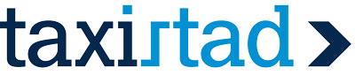 Taxistad Logo