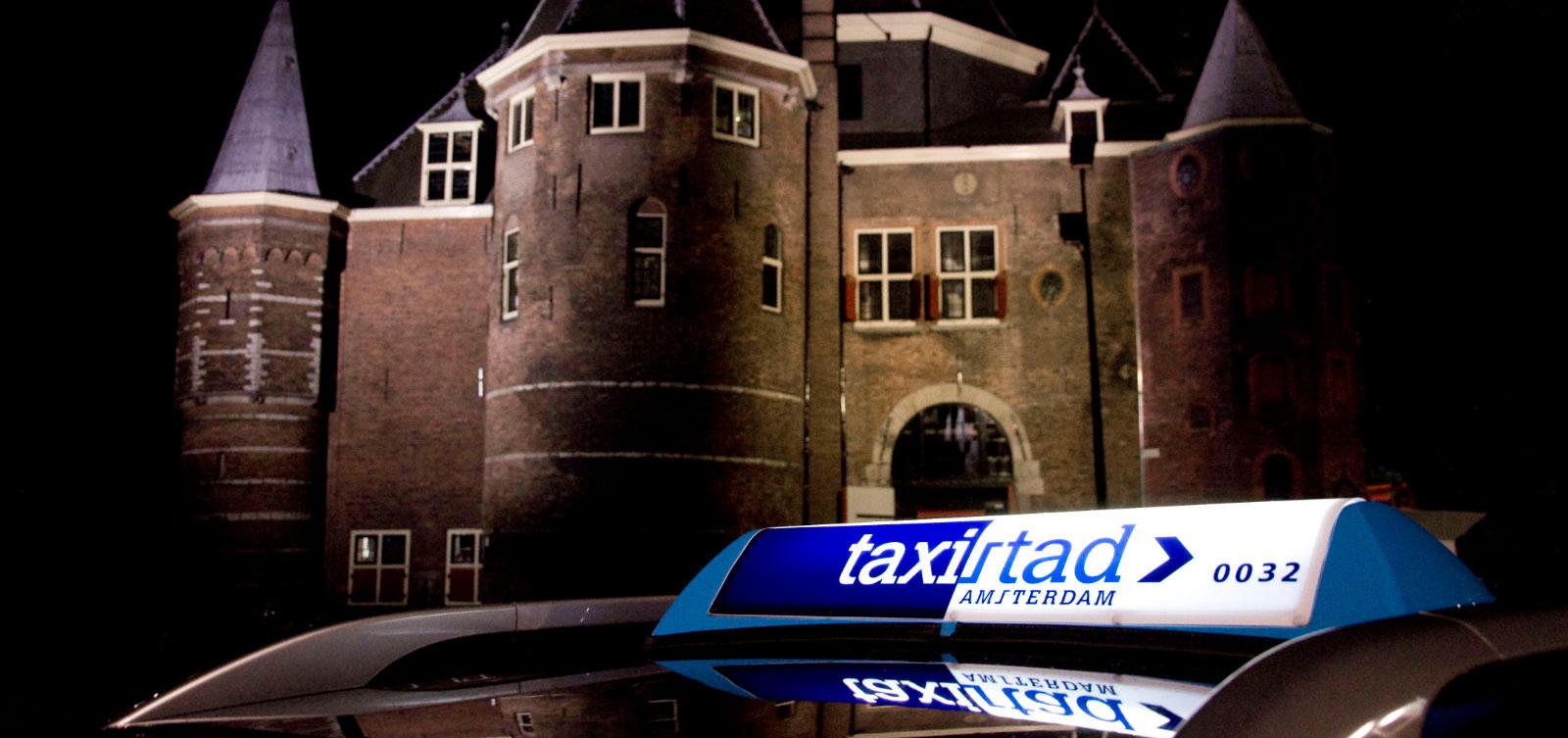 Taxistad-daklicht-nieuwmarkt